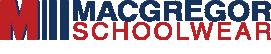 MacGregor Schoolwear Logo