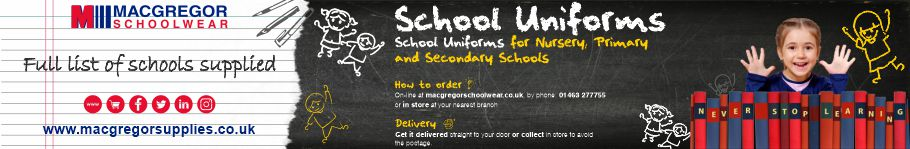 school uniform how to order deliveries