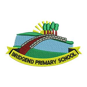 Bridgend Primary