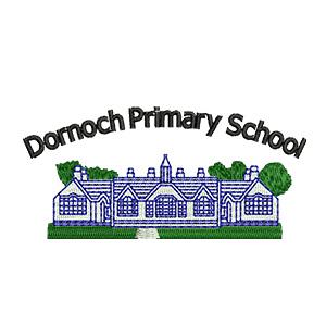 Dornoch Primary