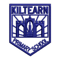 Kiltearn Primary