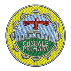Obsdale Primary