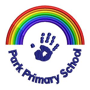 Park Primary