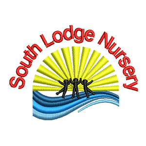 South Lodge Nursery