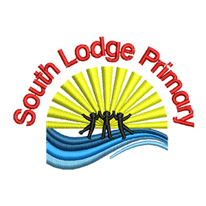 South Lodge Primary