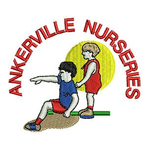 Ankerville Nursery