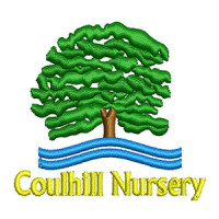 Coulhill Nursery