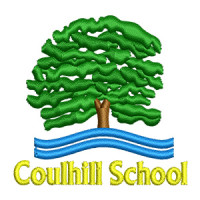 Coulhill Primary