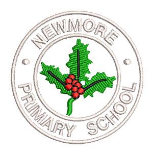 Newmore Primary