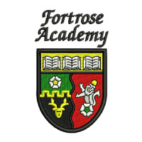 Fortrose Academy