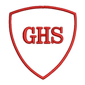 Golspie High School