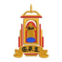 Golspie Primary