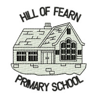 Hill of Fearn Primary