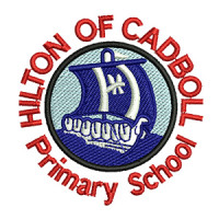 Hilton of Cadboll Primary