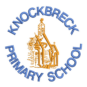 Knockbreck Primary