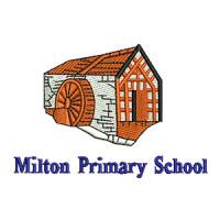 Milton Primary