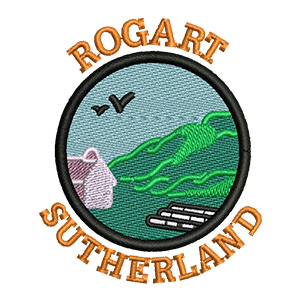Rogart Primary