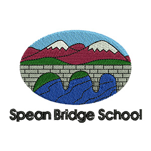 Spean Bridge Primary