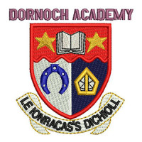 Dornoch Academy