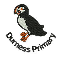 Durness Primary