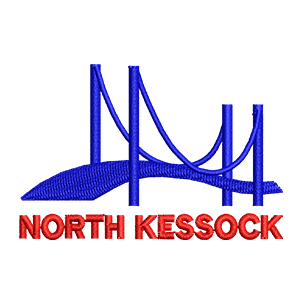 North Kessock Primary