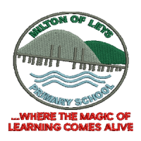Milton of Leys Primary