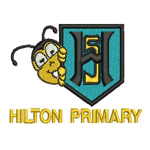 Hilton Primary