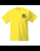 R-180B-0-K2-Yellow-LR-logo