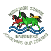 Merkinch Primary