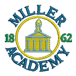 Miller Academy Primary