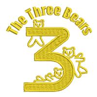 Three Bears Nursery