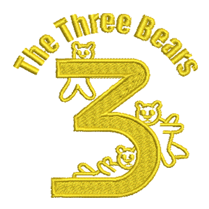 Three Bears Nursery