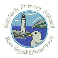 Gairloch Primary