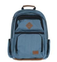 Backpack - Animal