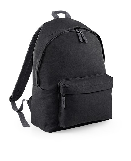 54405aaa664b HomeShopAccessoriesSchool Bag – Black. bg125 bag