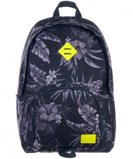 HomeShopAccessoriesBackpack – Animal LU6SJ008 Clash. lu6sj008 l63 5b1ec4fa08c69