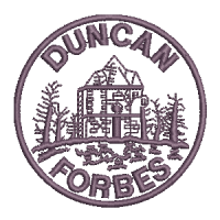 Duncan Forbes Primary