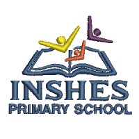 Inshes Primary