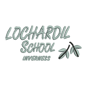 Lochardil Primary School