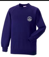 R-762B-0-81-Purple-HR_Logo