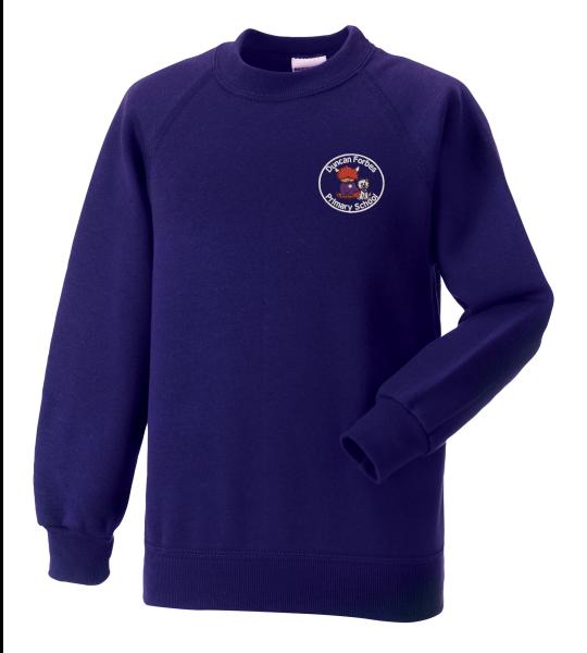 duncan-sweater