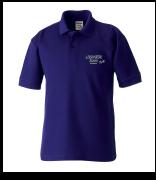 lochardil R-539B-81_Purple_LP_Logo