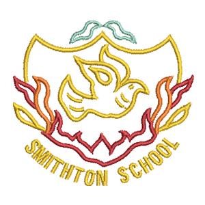 Smithton Primary