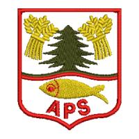 Avoch Primary