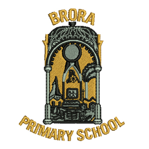 Brora Primary