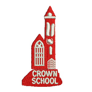 Crown Primary