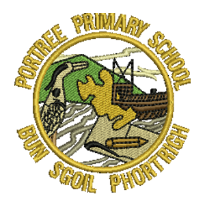 Portree Primary