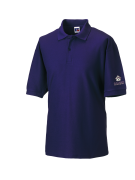R-539M-81_Purple_HR_Logo (002)