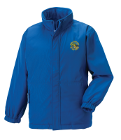 R-875B-0-BH-Bright-Royal-HR Jacket_logo (002)