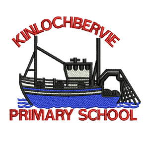 Kinlochbervie Primary